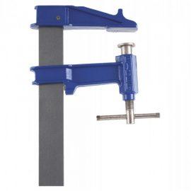 Piher piston clamp E30 1.4kg - 30cm Rolled steel bar clamp