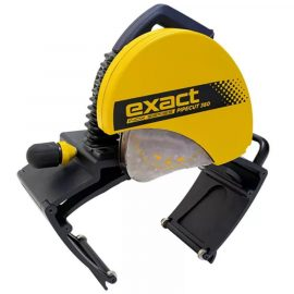 Exact INOX 360 Pipe Cut Stainless steel and plastic pipe cutter