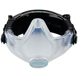 CleanSpace2 Lightweight Respirator All in one powered breathing protection
