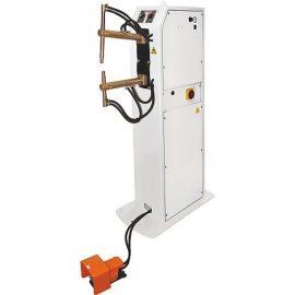 Pneumatic inverter spot welders – 6012 – 25 kVA