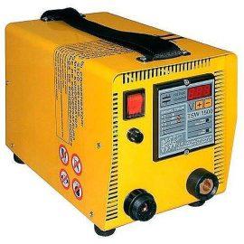 Tecna TSW1500 Capacitor Discharge Stud Welder
