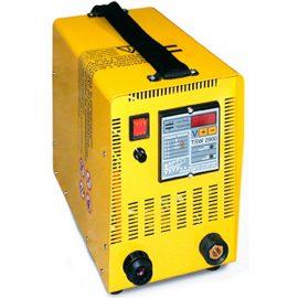 Tecna TSW2000 Capacitor Discharge Stud Welder