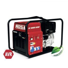 MOSA GE 10000 HZDM AVR Diesel Generator